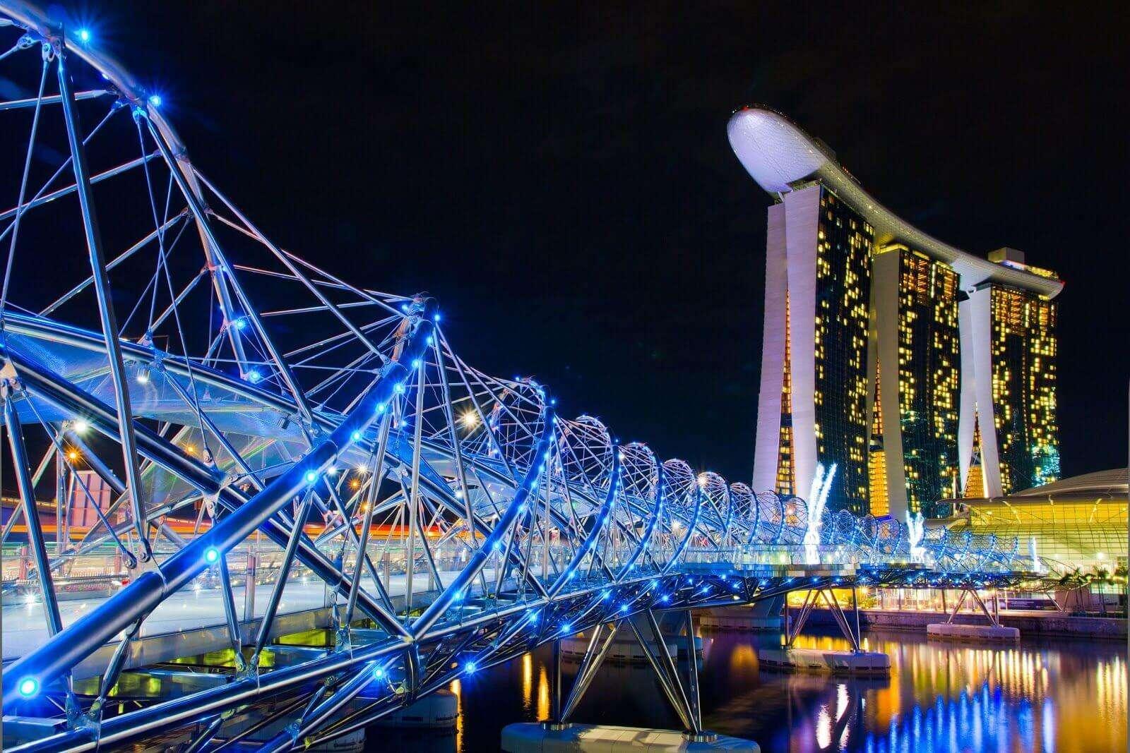 helix-bridge_24th oct