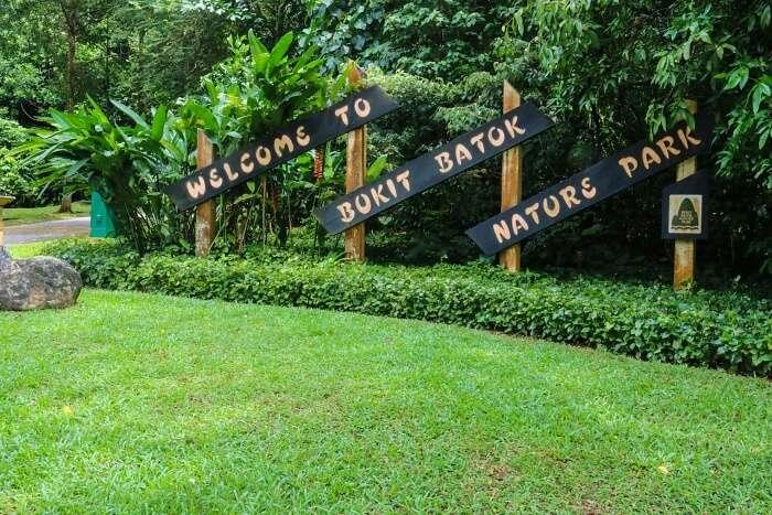 places to visit near bukit batok