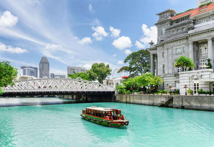 singapore moulmein