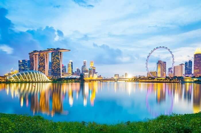 singapore mountbatten places nearby cover