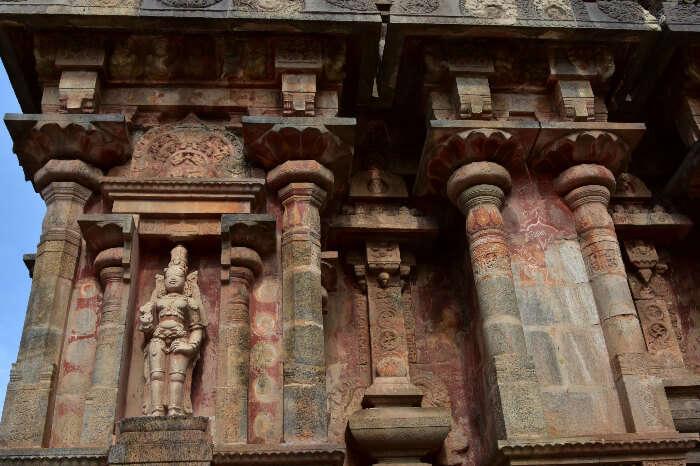Airavatesvara Temple1