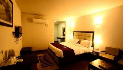 Aksa Hotel