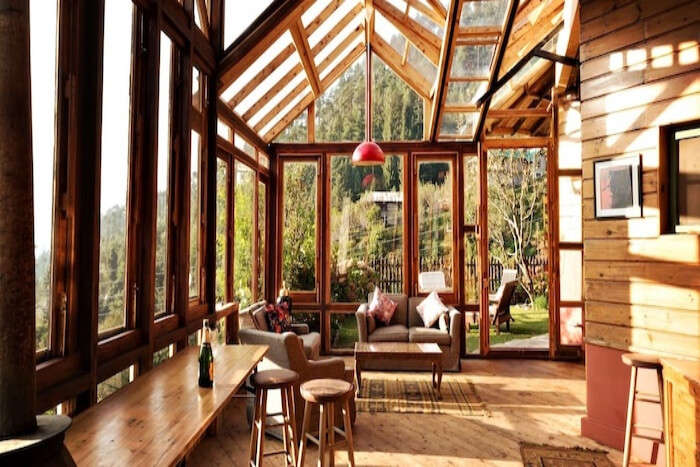 Best Airbnbs In Himachal Pradesh cover