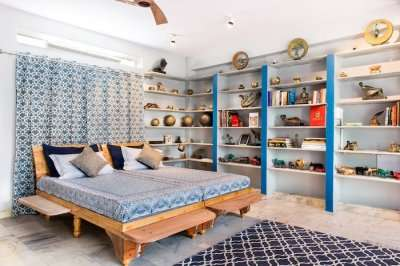 Best Budget Airbnbs In India