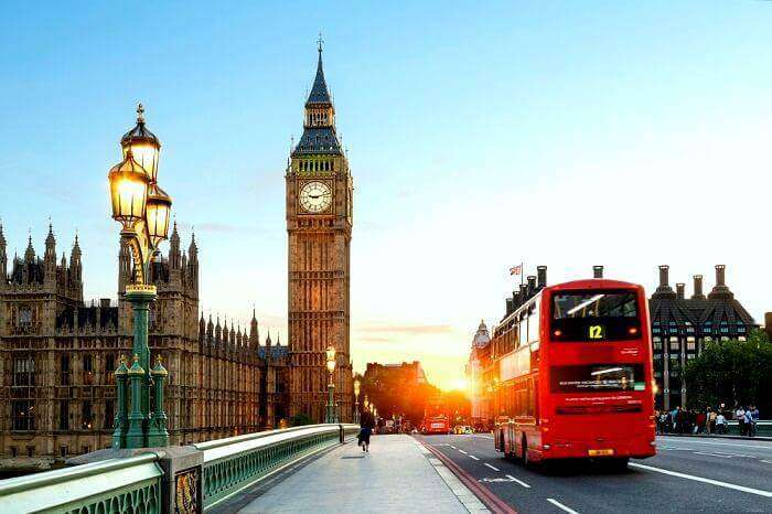 Historical-Tours-In-London_24th oct