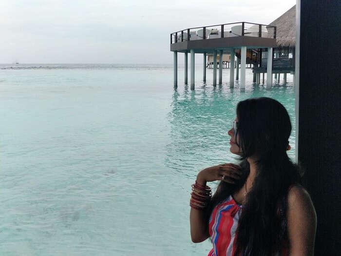mesmerizing island