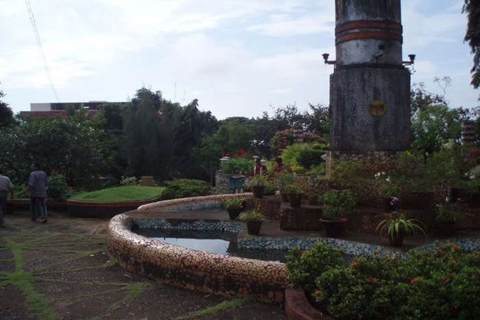 Light-House-Hill-Garden