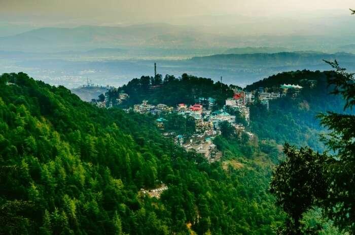 best monasteries in India