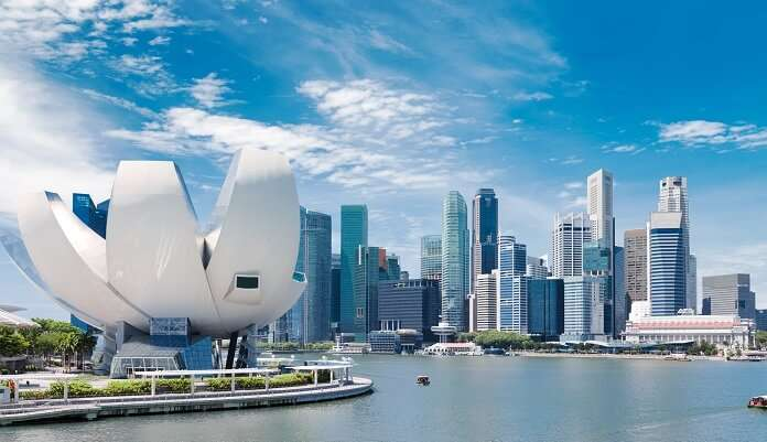 Things To Do Near Bayfront For Bachelors
