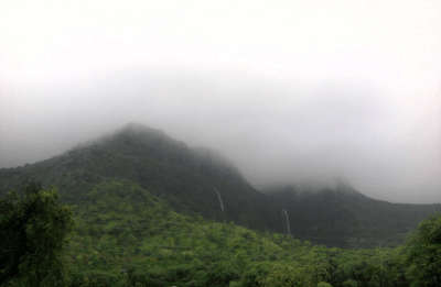 Weather In Gujarat During Monsoon