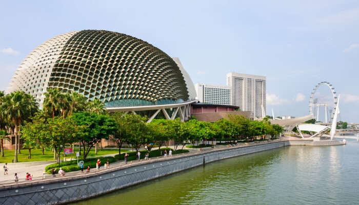 Best Things-To-Do-Near-HarbourFront