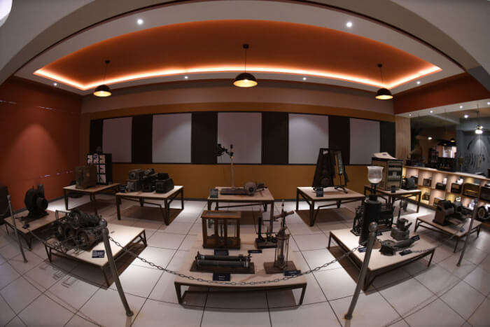 Best Museums In Mangalore