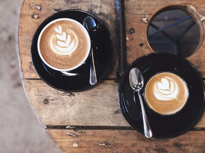 serangoon central cafes cover