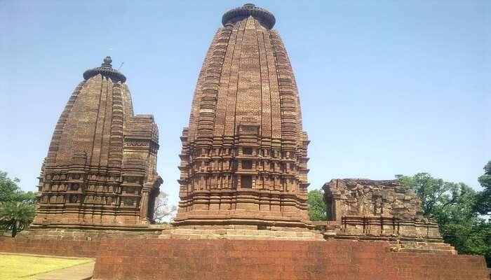 Ancient_Temples_Of_Kalachuri_Period