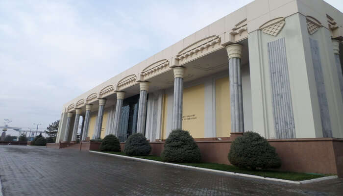 Art_Gallery_of_Uzbekistan