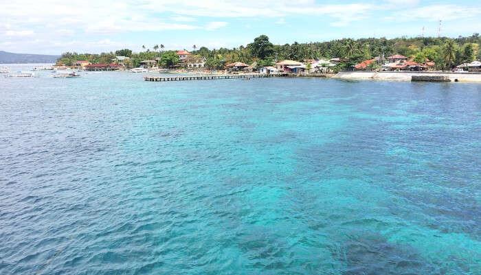 Best Time To Visit Cebu