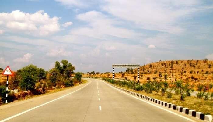 Best Time To Visit Kishangarh