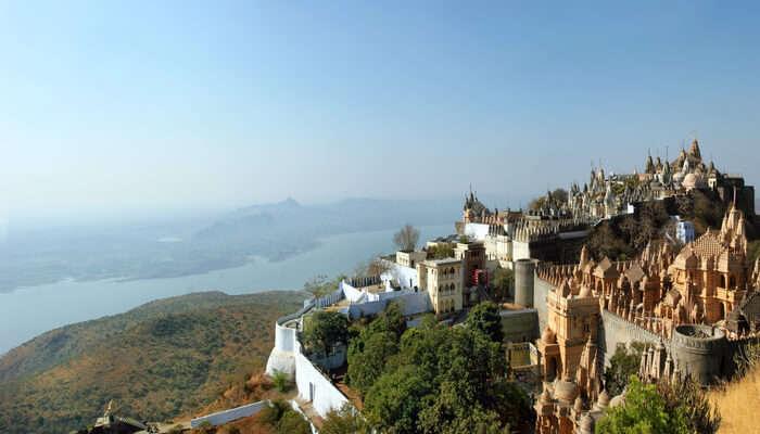 Bhavnagar_Temples_cover