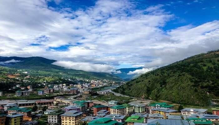 Bhutan_Visa cover