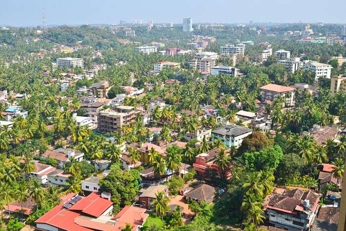 Mangalore In July 2020: All You Need To Know About This Place