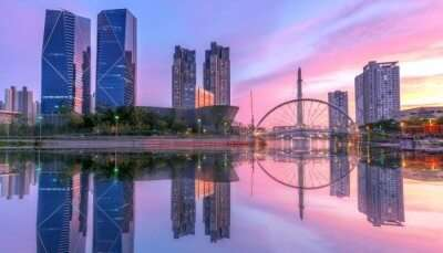 Best Places To Visit In Incheon