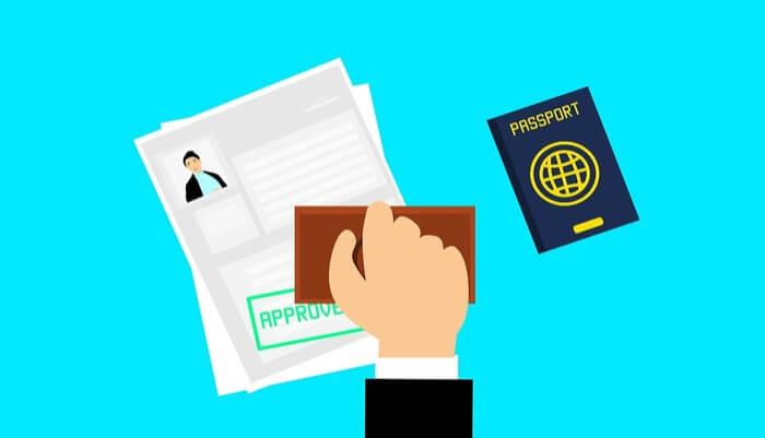 How_To_Apply_For_Schengen