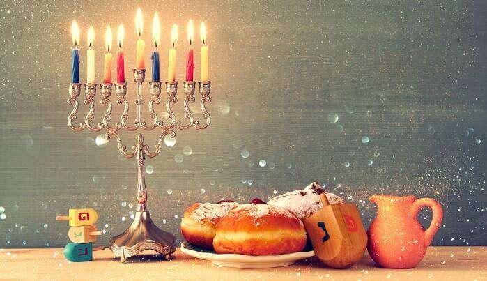 Jerusalem-Festivals_19th oct