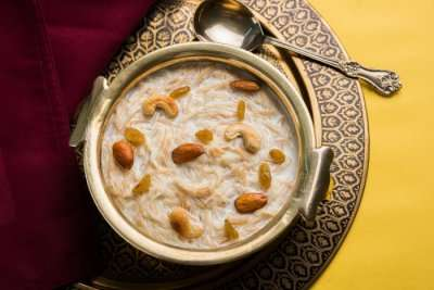 Kerala Sweets