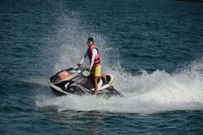Lakeshore Watersports