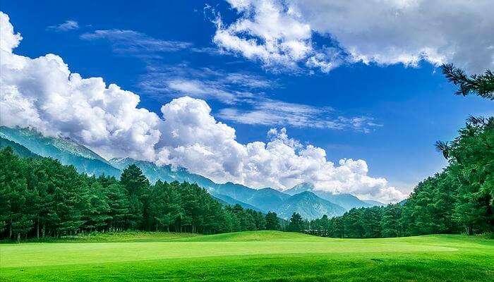 Pahalgam_Golf_Club