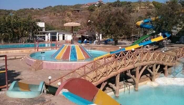 Pali_Beach_Resort