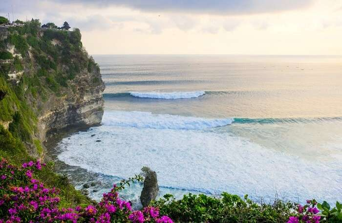 Places To Visit In Cengiling in Bali cover