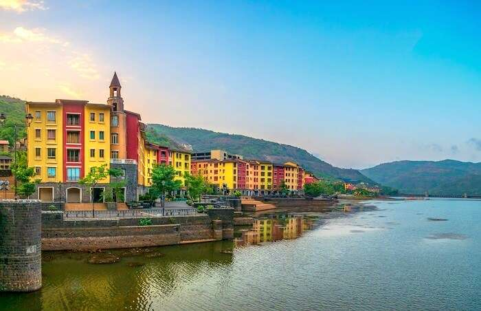 Places-to-visit-in-Lavasa