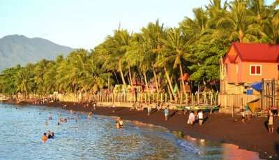 Quezon City cover