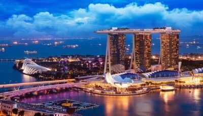 Singapore_Visa cover
