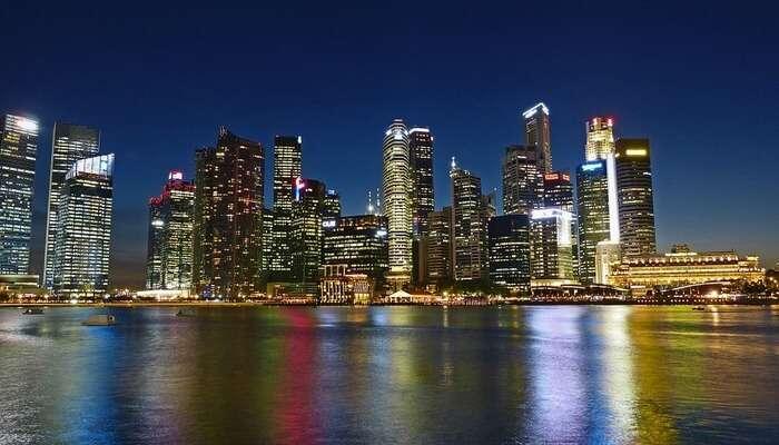 Singapore_Visa_For_Indians
