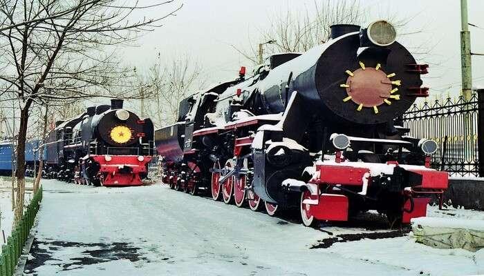 Tashkent_Museum_of_Railway_Technics
