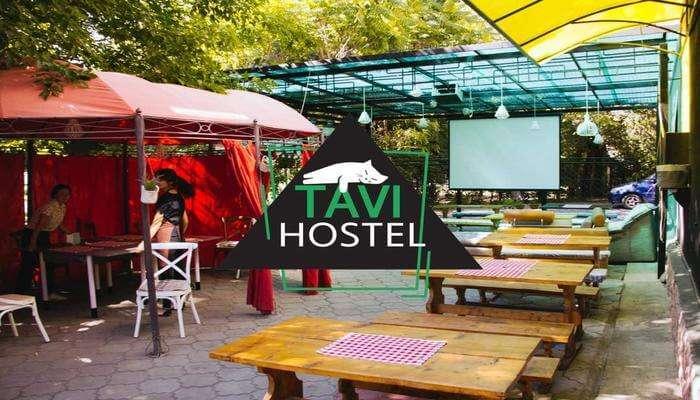 Tavi_House