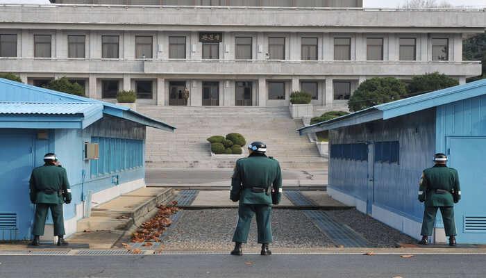 The_Korean_Demilitarized