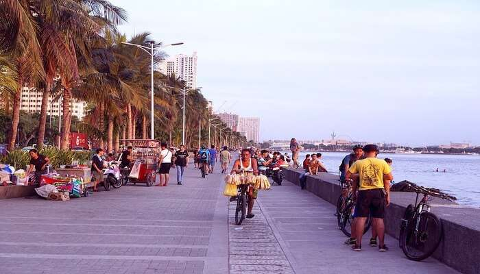 Why_You_Should_Visit_Manila_In_August
