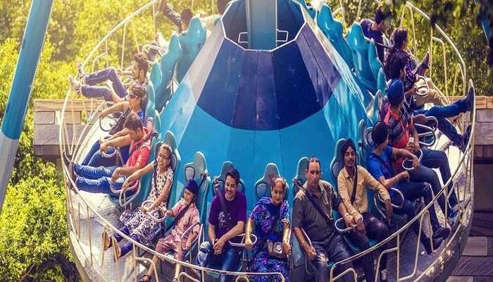 Wonderland_Theme_Park