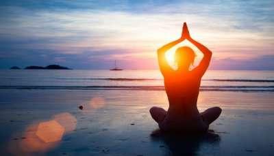 Yoga Retreats In Bangalore