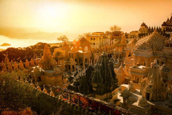 Best Places To Visit In Bhavnagar