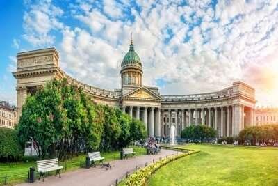 Fascinating Things To Do In Kazan