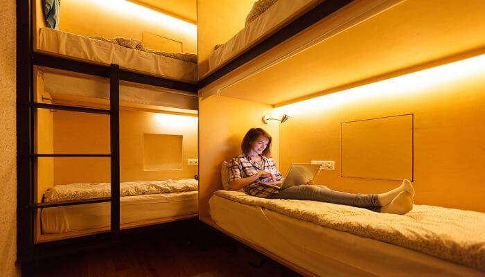 hostels-in-cebu_18th oct