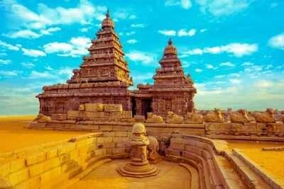 mahabalipuram cover