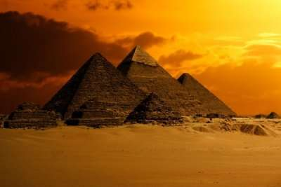places to visit in giza
