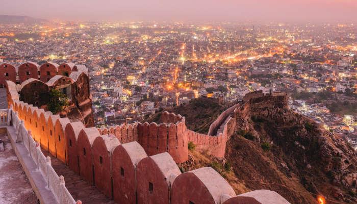 _जयपुर