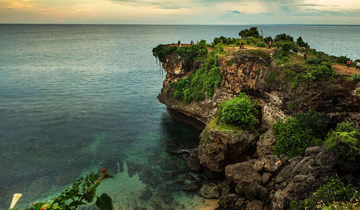 Bali-Packages-1
