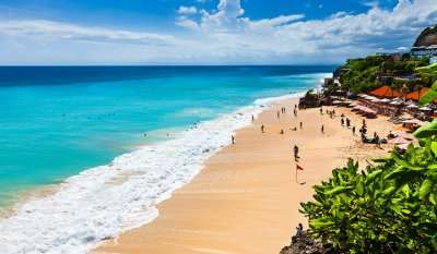 Bali-Packages-2
